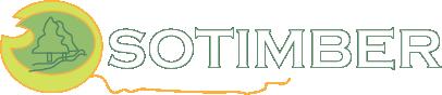 Sotimber - Serviços Florestais SA